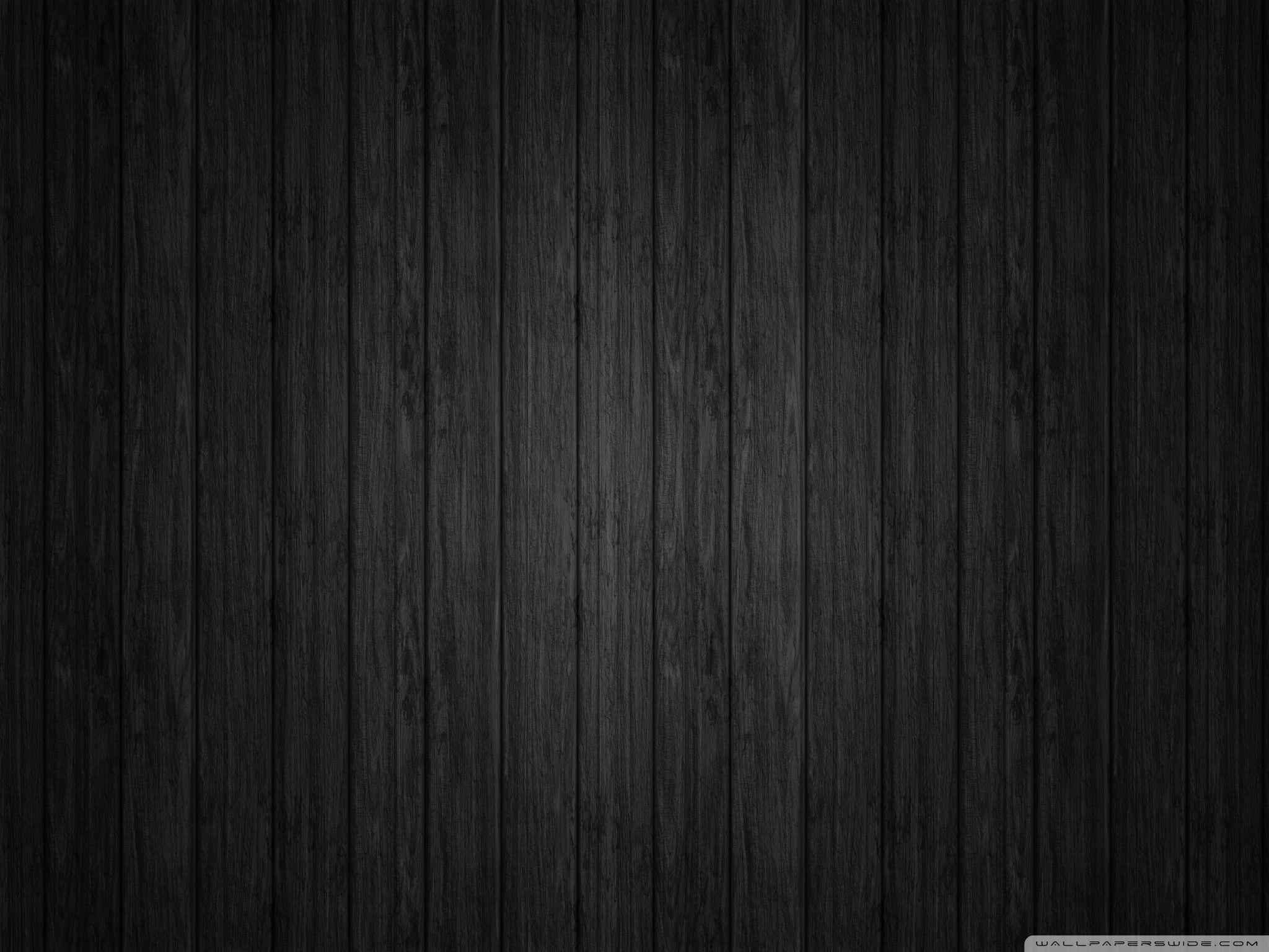 Black Wood Background Kolase Foto Gambar Awan Gambar