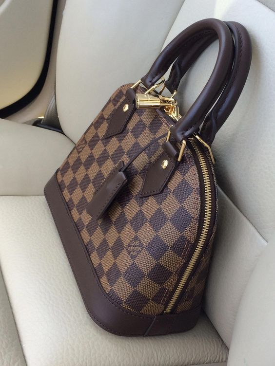 #Louis #Vuitton #Handbags,2019 New LV Collection For Louis Vuitton Handbags,Must have it #Louisvuittonhandbags #bag