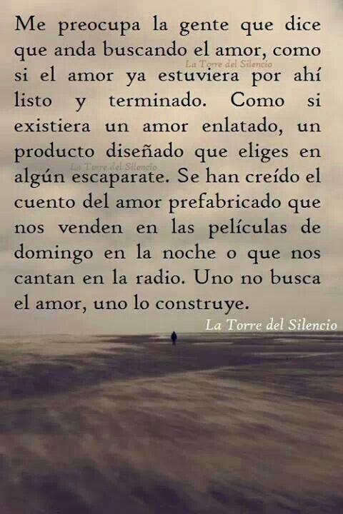 El Amor Frases Amor Frases Y Frases De Amor