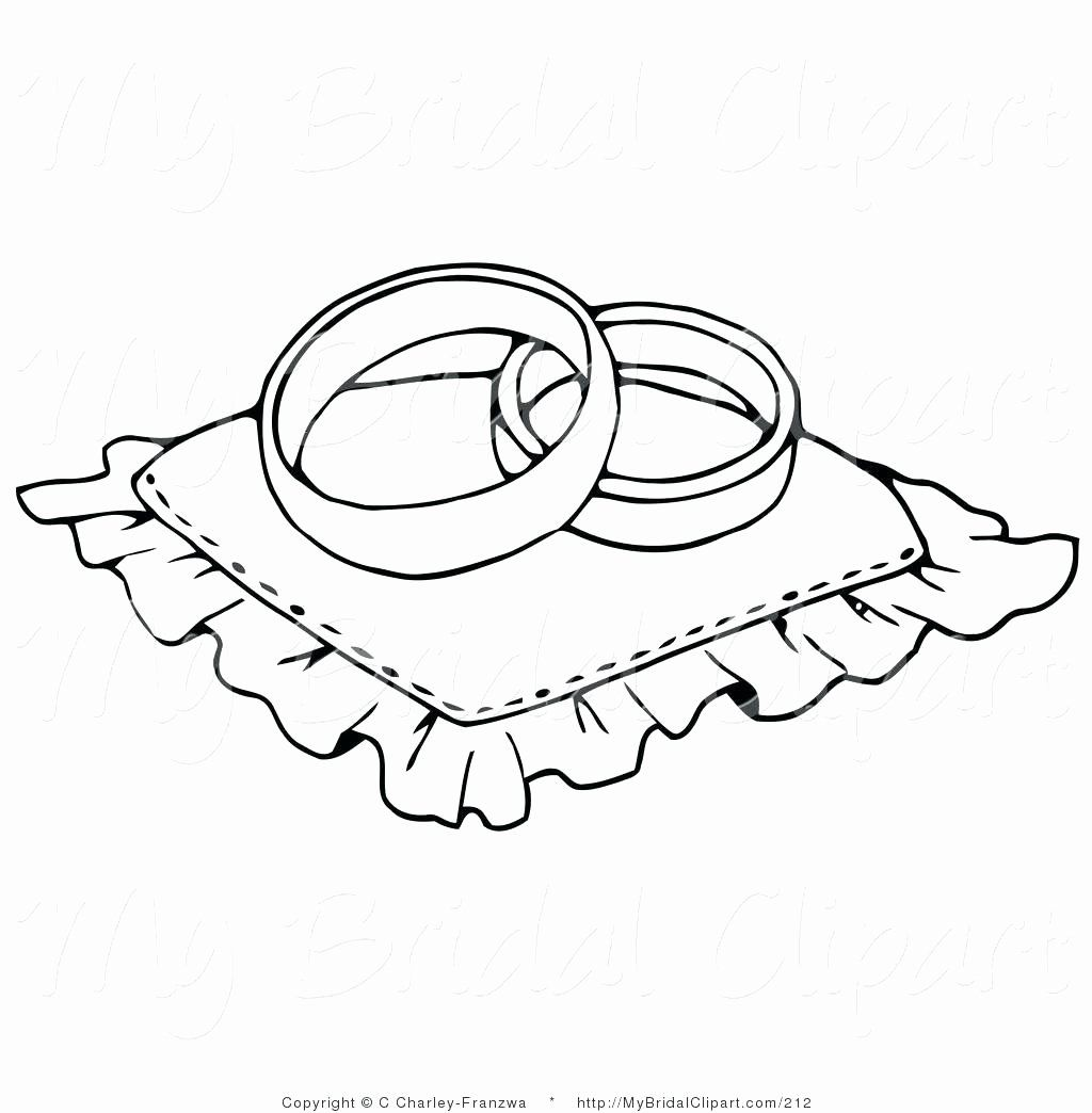 Wedding Coloring Book Template Free Lovely C Word Coloring Pages Eastbaypaper Book Template Coloring Books Template Free