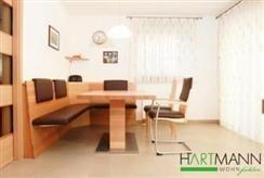 esstisch mit eckbank h fele functionality world m bel pinterest eckbank esstische und m bel. Black Bedroom Furniture Sets. Home Design Ideas