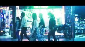 Paul van Dyk 2015   Feat. Sue McLaren - Lights New Music Releases