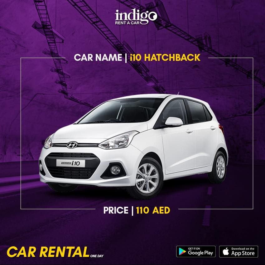 Find The Best Offers To Rent A Car In Dubai With Us Our Hassle
