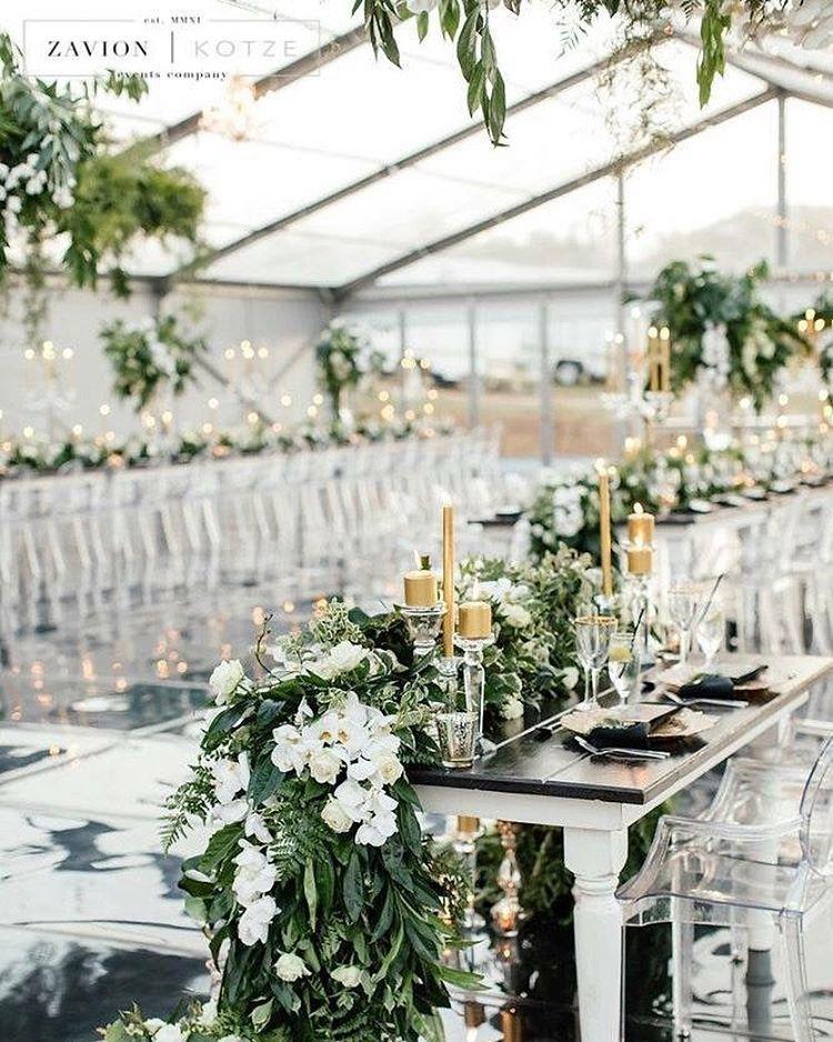 Pippa Middleton Wedding Marquee.Pippa Middleton Wedding Huge Glass Marquee Installed At Middleton