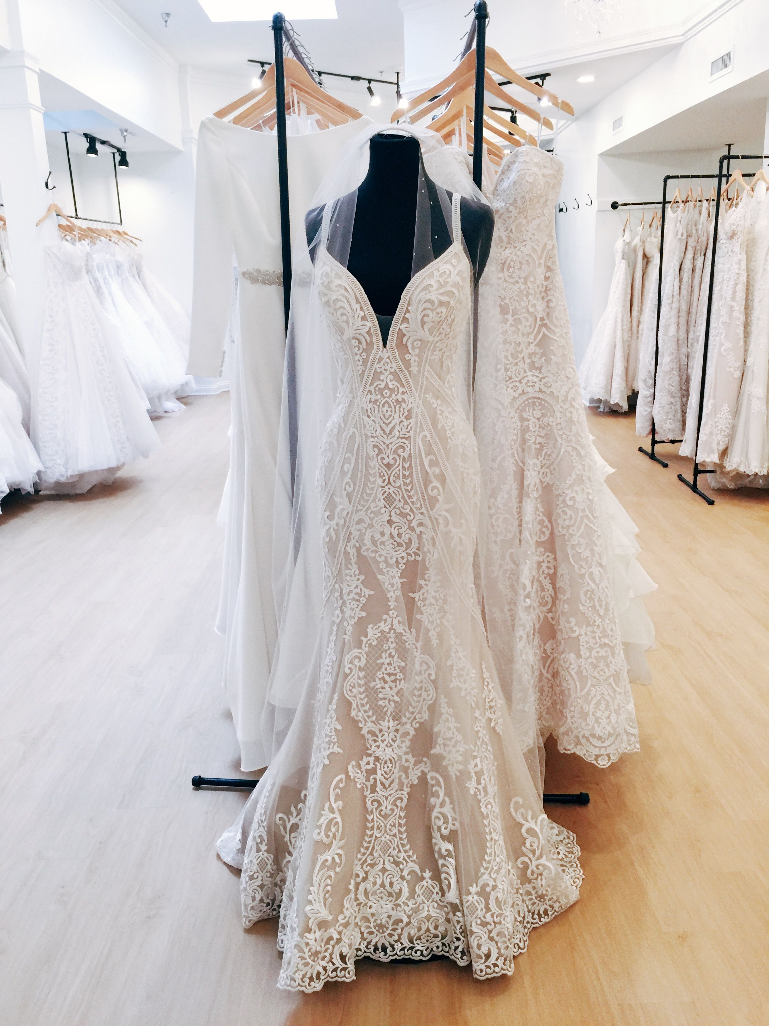 Fitted Lace Bridal Gown Kimora By Mori Lee At Rebecca S Wedding Boutique In Louisville Ky Wedding Dresses Wedding Dress Blog Couture Bridal Gowns,Wedding Dresses For Sale At China Mall Johannesburg