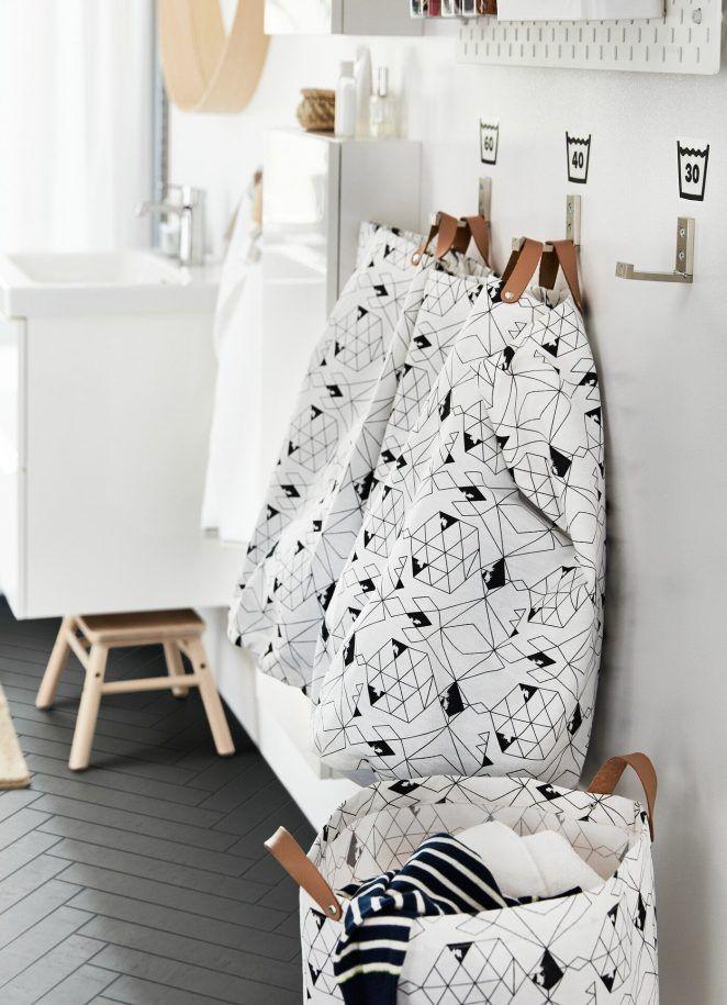 Epingle Sur Ikea