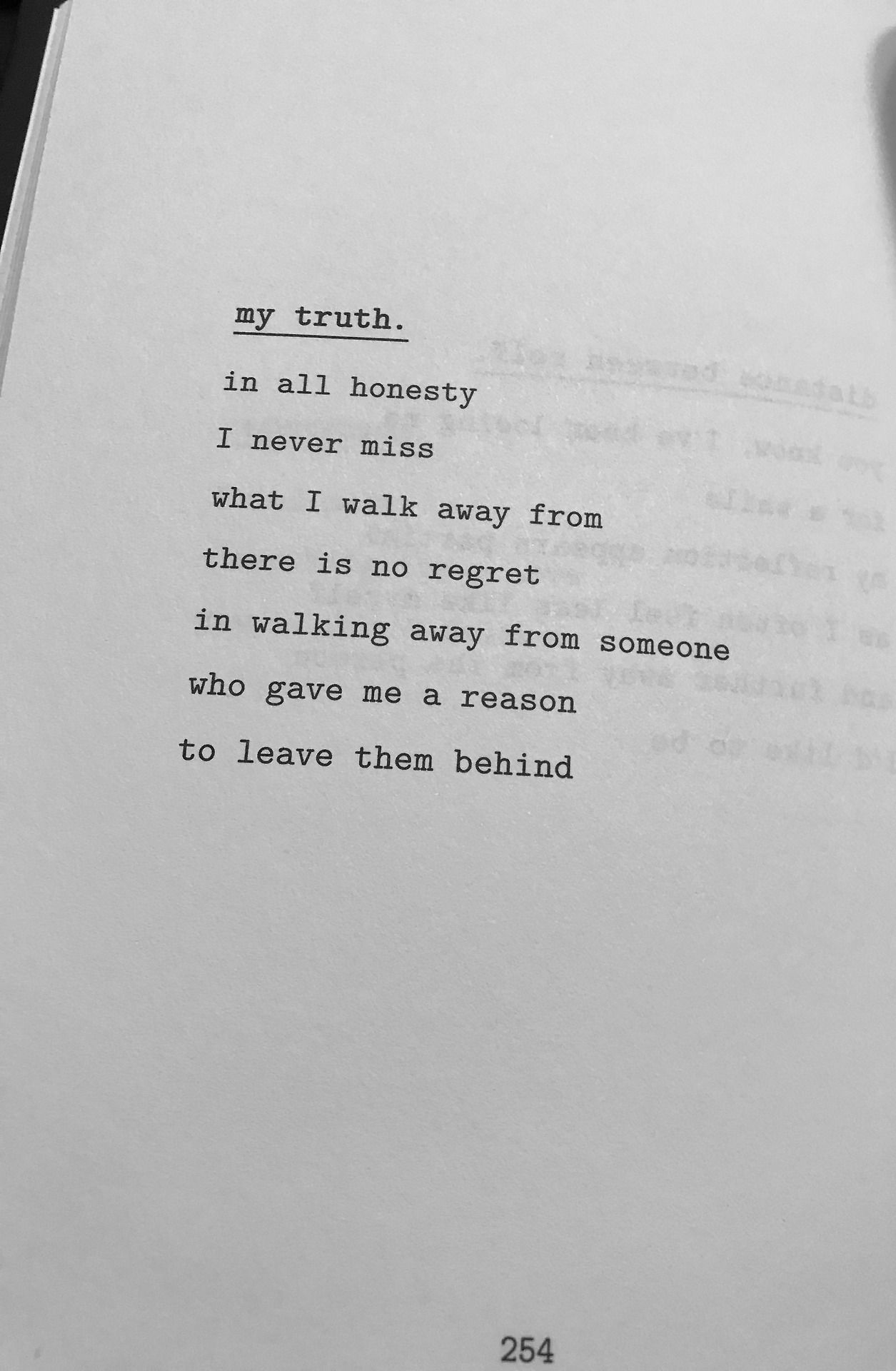 -r.h. Sin   Quote aesthetic, Words, Great words