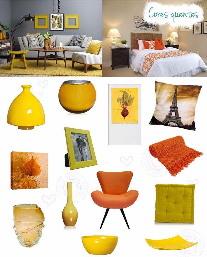 CMA_objetos_decorativos_dicas2.jpg | Comprando Meu Apê