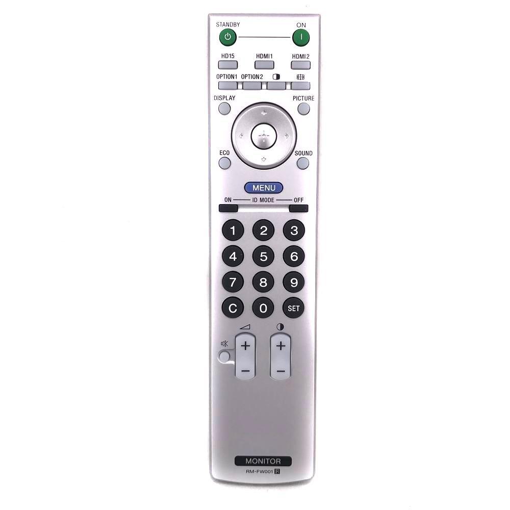New Original For Hp Dvd Tv Mce Media Center Ir Rc6 Remote Control Rc1314401 00 Windows 7 Vista Fernbedienung Remote Picture Display Remote Control