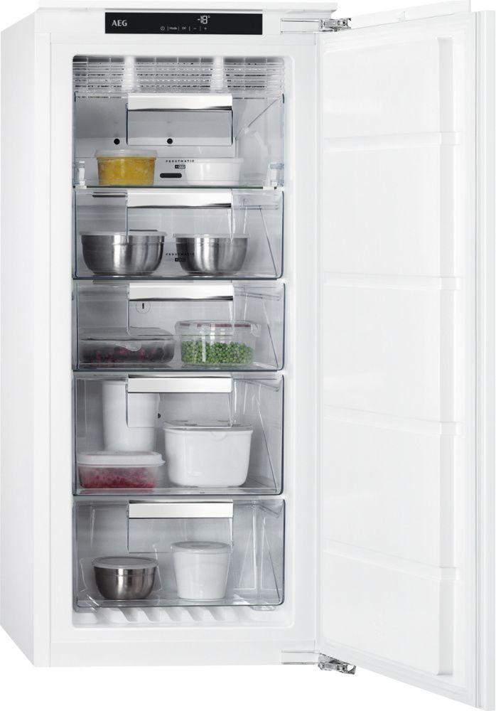 Miele K 37222 iD Ankastre Buzdolabı | Beyaz eşya | Pinterest
