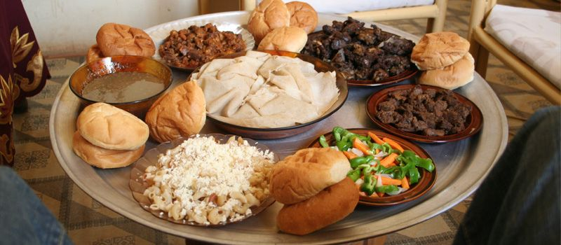 the culture of african cuisine essay Read this essay on kinshasa abroad - african cuisine and culture come browse our large digital warehouse of free sample essays get the knowledge you need in order to pass your classes and more only at termpaperwarehousecom.