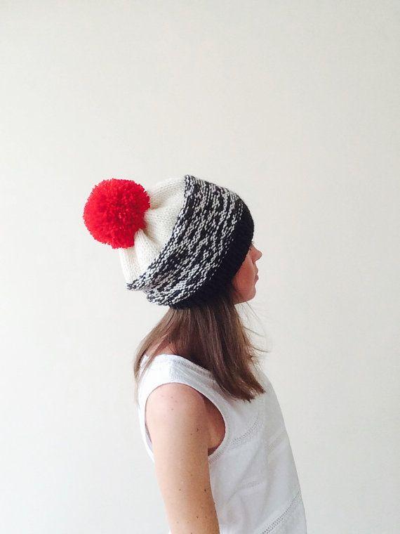 Gifts for Fall #19 by Ekaterina Syromyatnikova on Etsy   Etsy ...
