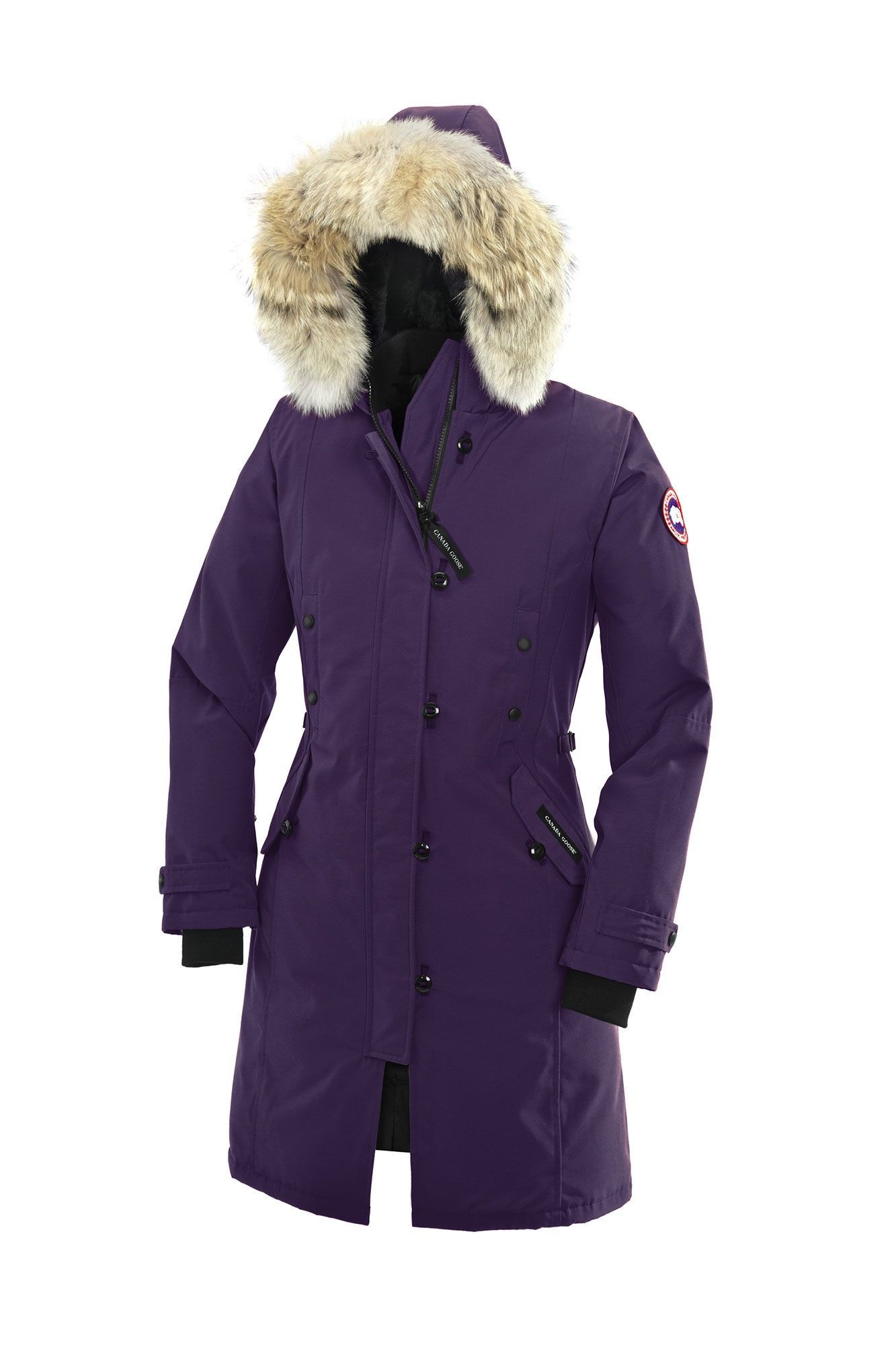 canadagoose 99 on winter outfits pinterest fashion rh pinterest com
