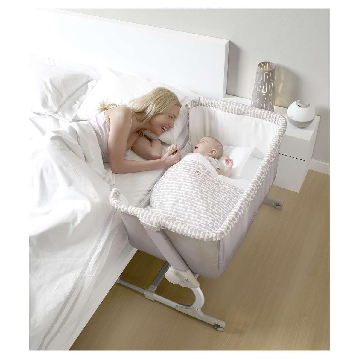 lit babyside jan marine etoiles liste de naissance pinterest lits parapluie toiles et. Black Bedroom Furniture Sets. Home Design Ideas