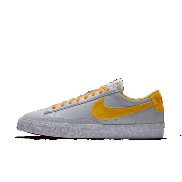 05a958680e96 Nike Blazer Low iD Men s Shoe