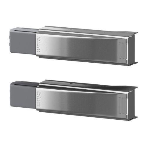 UTRUSTA Türdämpfer für Scharnier Doors, Cupboard and Kitchens