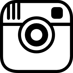 Instagram Photo Camera Logo Outline Free Vector Icons Designed By Coucou Camera Logo Logo Outline Instagram Logo