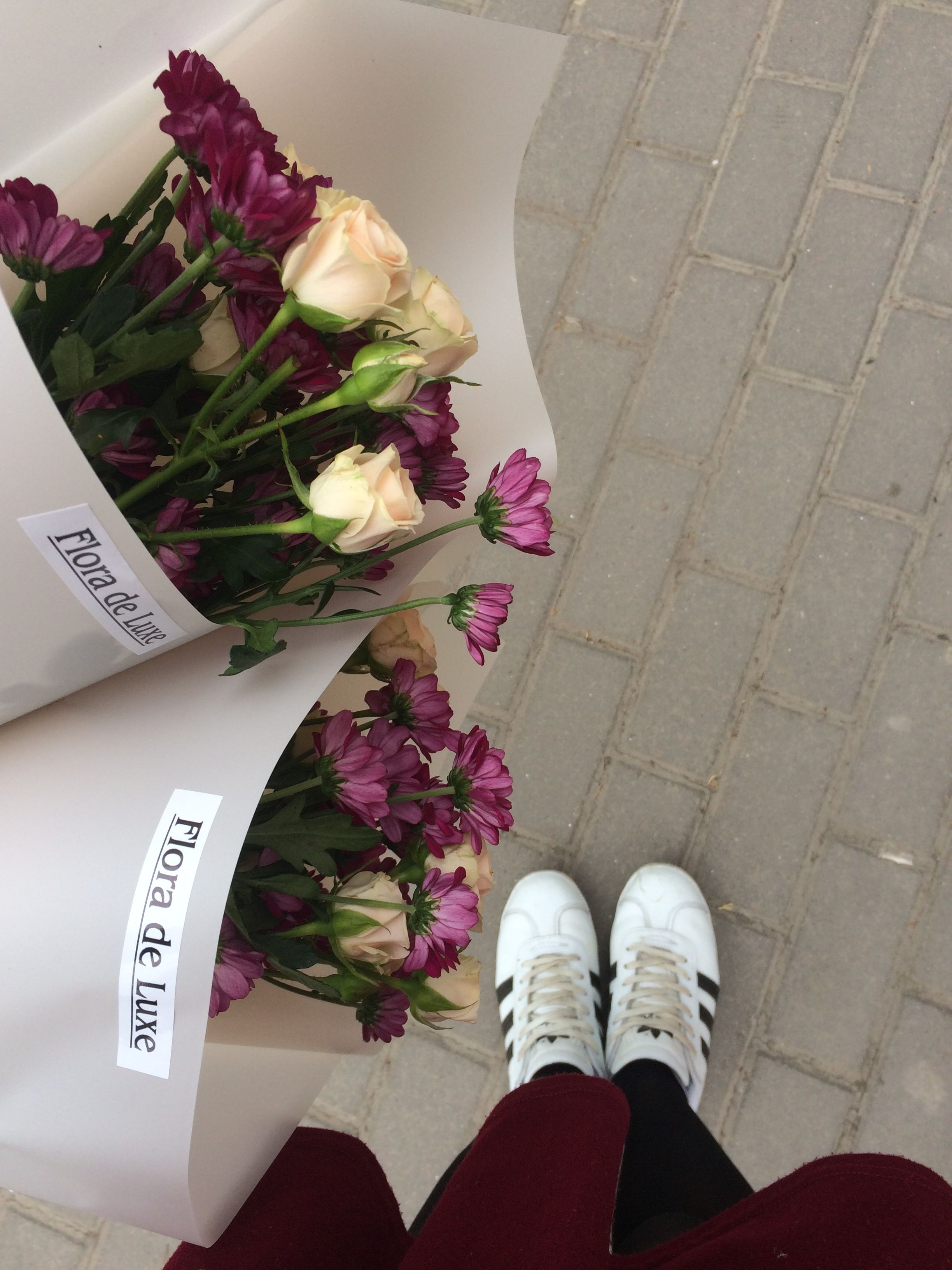 Pin by Tanya Lapyuk on Флористика Superga sneaker