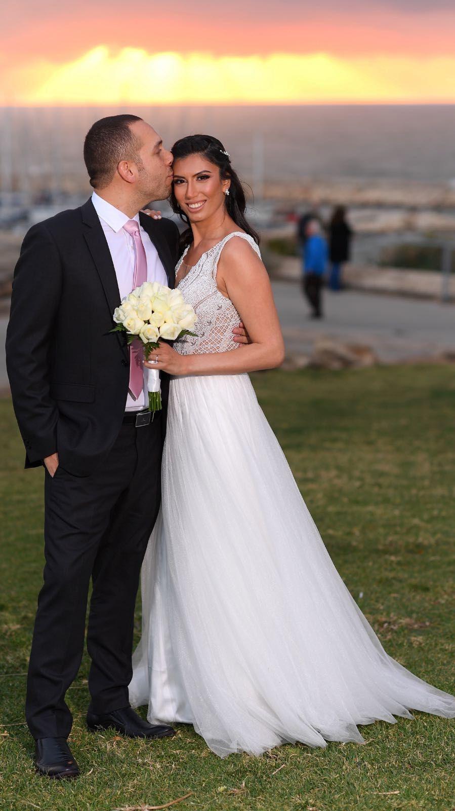 Destination of wedding destinationwedding yanivpersy bridal