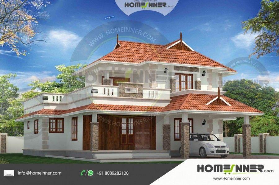 Home design portfolios Home design portfolios We