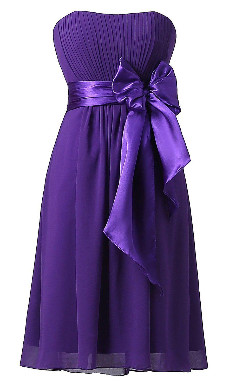 Dorable Vestidos De Dama De Sydney Ideas Ornamento Elaboración ...