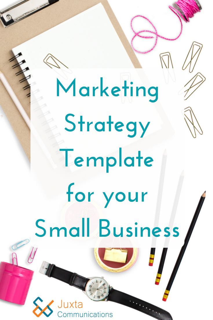 Every freelancer needs to have a marketing strategy in place for every freelancer needs to have a marketing strategy in place for their small business but wajeb Choice Image