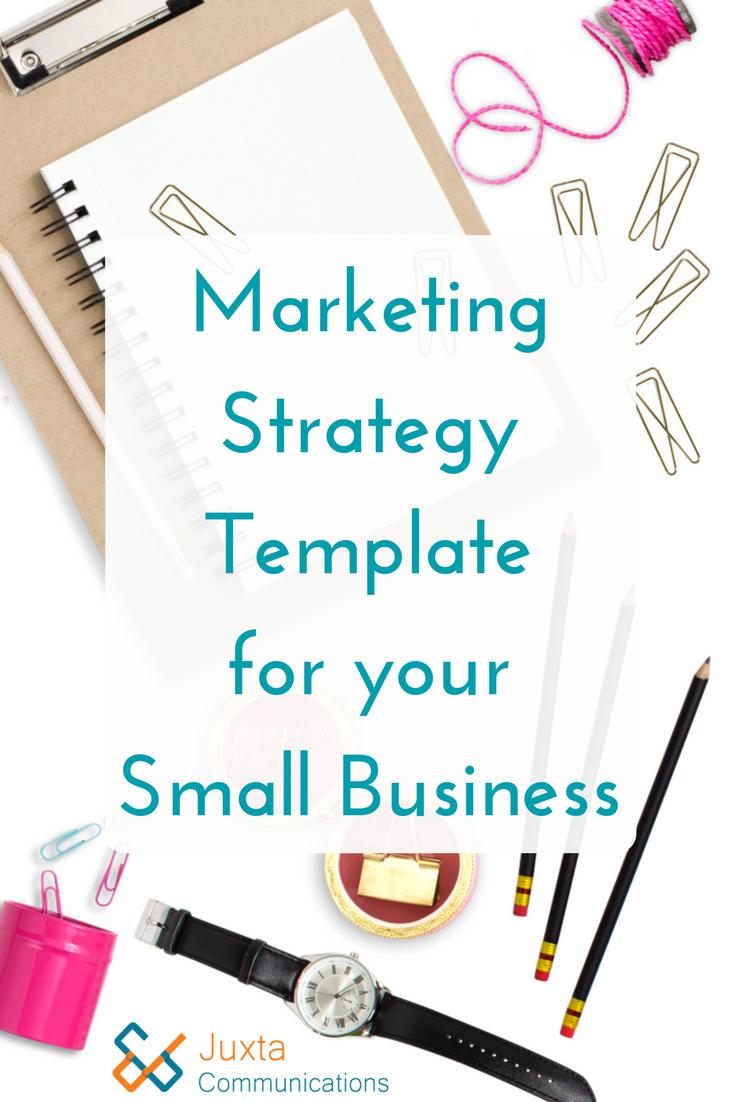 Every freelancer needs to have a marketing strategy in place for every freelancer needs to have a marketing strategy in place for their small business but flashek Choice Image
