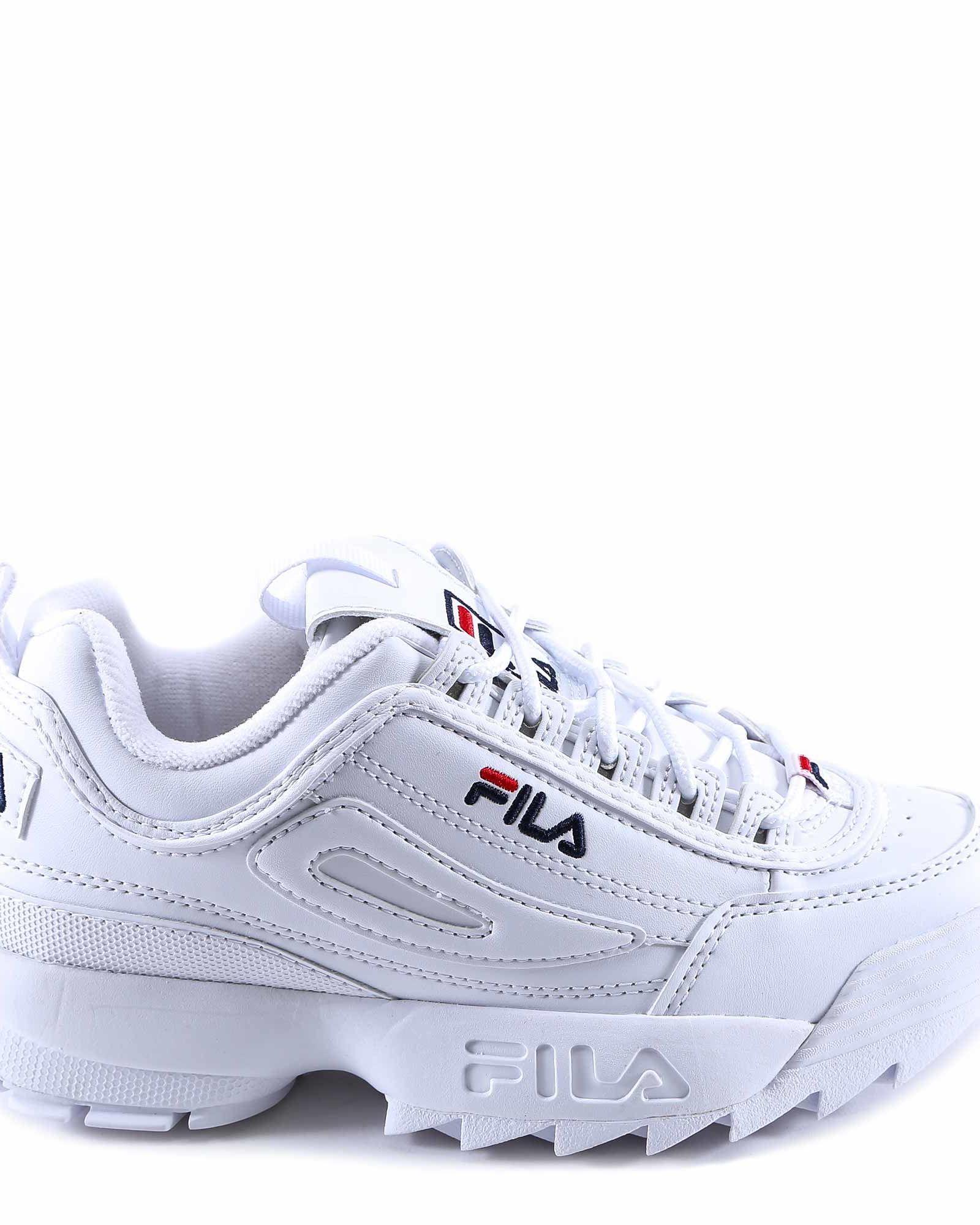 ModeSens   Low sneakers, Sneakers