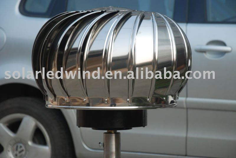 Download Vertical Axis Wind Turbine How To Build Vertical Axis Wind Turbine Wind Turbine Generator Vertical Wind Turbine