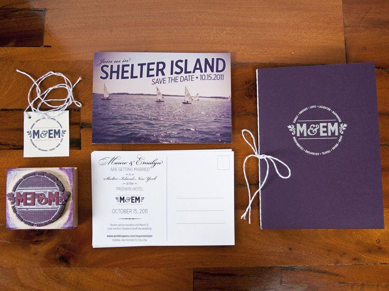 17 Best images about logo – Customized Wedding Invitation