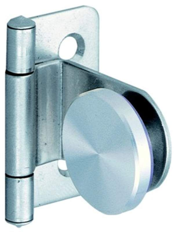 Hafele 361 46 010 Inset Mount Glass Cabinet Door Hinge With 108 Degree Ope Stainless Steel Hinges