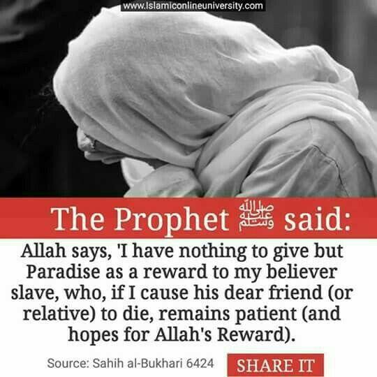 Hadith Islamic Inspirational Quotes Islamic Quotes Quran Quotes