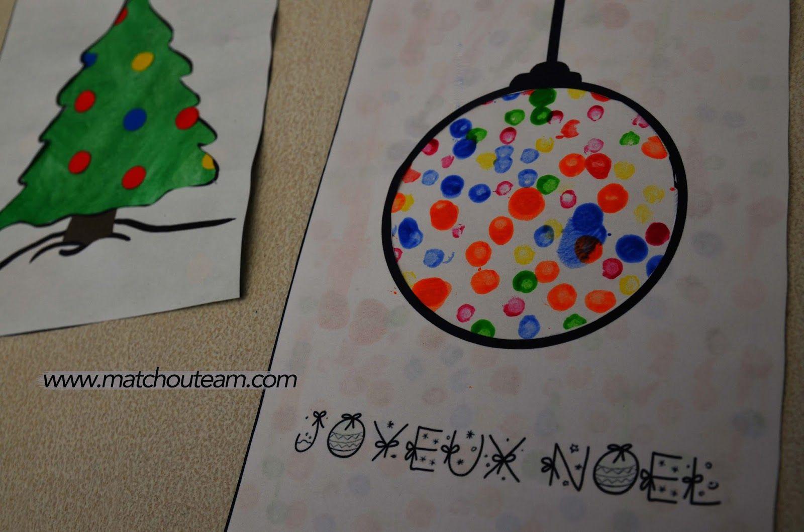 Épinglé sur école/Noël