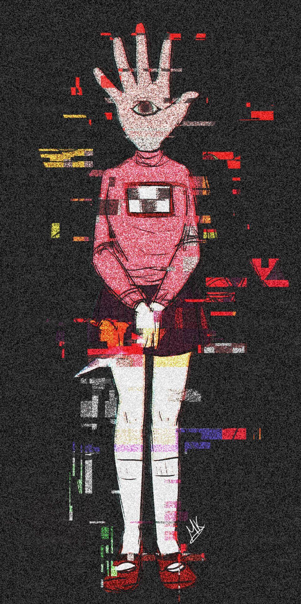 Pin by Flyo 1330 on Yume Nikki | Rpg horror games, Rpg maker