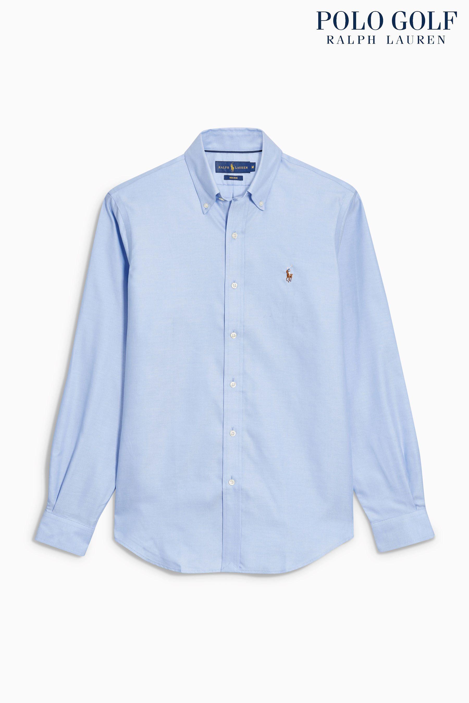 Discount Ralph Lauren Polo Shirts Uk