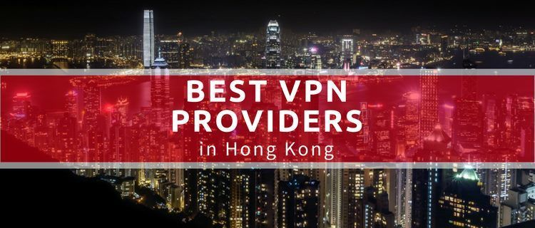 Best vpn for hong kong 2021 ᐈ get 3 months for free