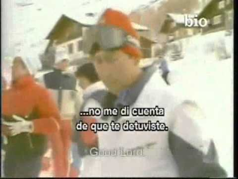 ▶ (Documental Completo) Lady Di, La Princesa Diana - YouTube