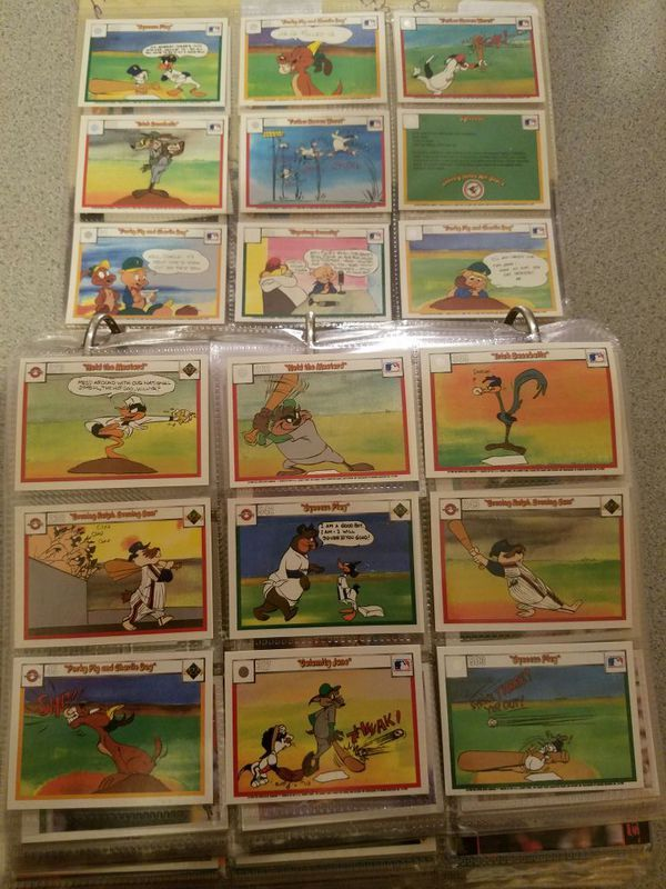 Mainly Baseball Cards For Sale In Maple Grove Mn