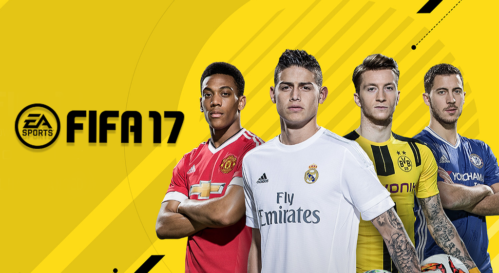 Fifa 17 Ultimate Team Hack Coins Points Cheats Fifa Generator