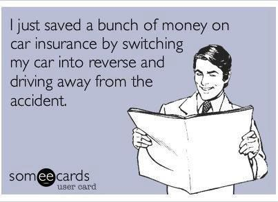 Healthcare Cost Problems Affect Everyone Insurance Humor