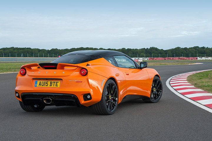 2016-lotus-evora-400-2z   Cars Sports Cars Sports Coupes Mostly 4 ...