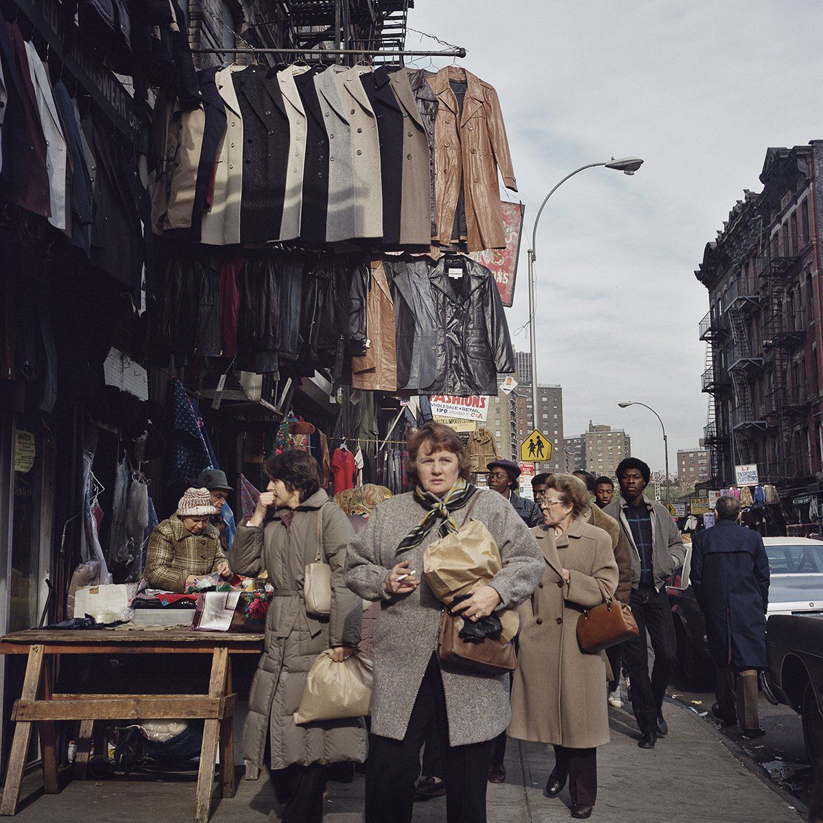 19 Vintage Photos That Show What New York City Looked Like In The 1980s New York Photography Vintage New York Vintage Photos
