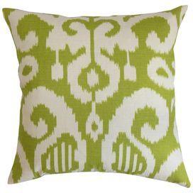 ikat, en este color para sillas cocina las heras :-)