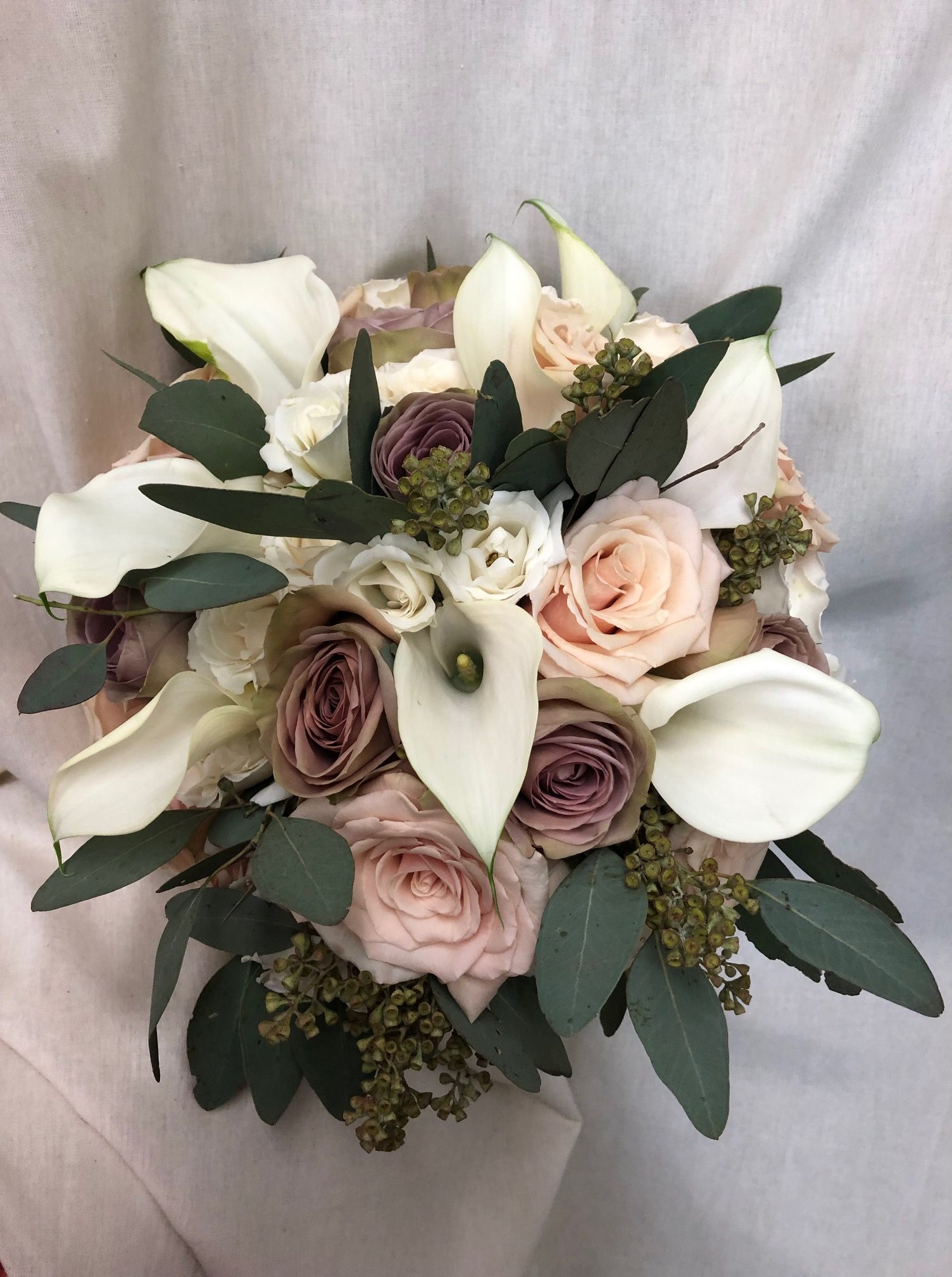 Bouquet brodericks flowers fresh flower delivery