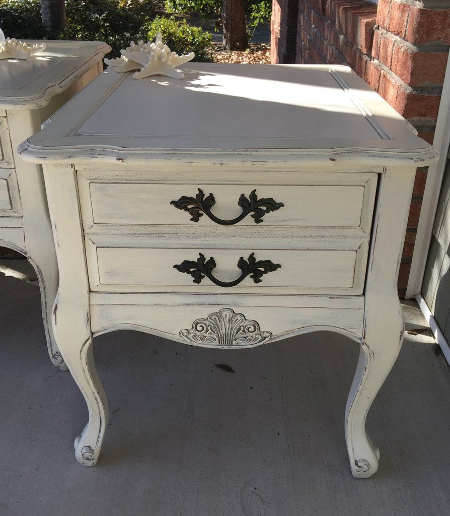 distressed antique furniture. Antique Furniture Distressed N