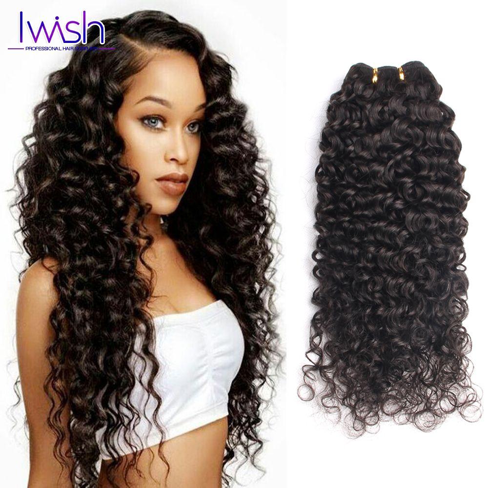 Brazilian Deep Curly Virgin Hair Unprocessed Curly Brazilian Virgin Hair Weave Bundles Brazilian Deep Curly Hair Curly Hair Styles Human Hair Weave Hairstyles