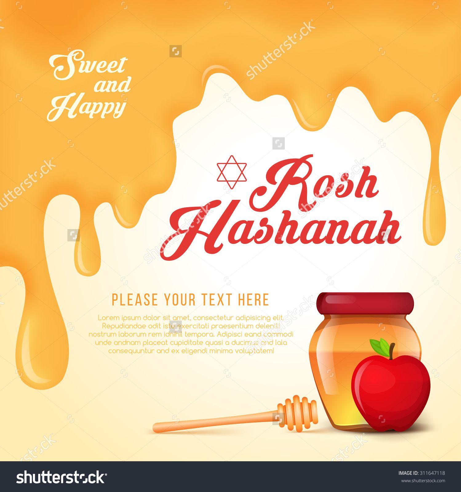 Rosh hashanah bunting google search rosh hashana decorations rosh hashanah bunting google search kristyandbryce Images