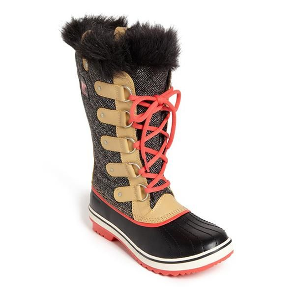 1000  images about Winter boots on Pinterest