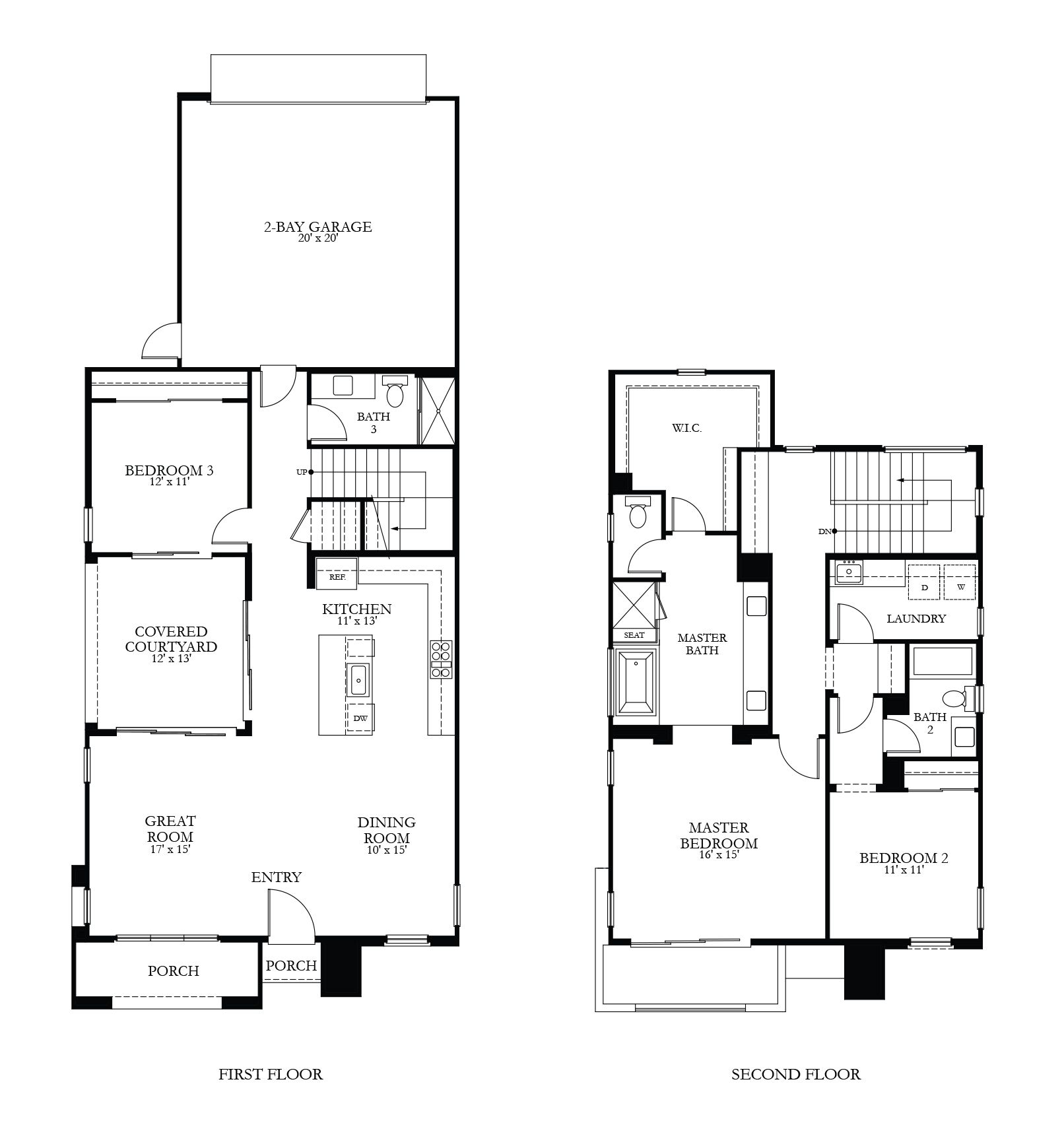 Add second floor to first and create atrium. Adagio ... on narrow lot duplex plans, zero lot landscaping, small lot house plans, zero house plans new england, narrow lot house plans, zero entry house plans, zero lot line duplex plans, louisiana acadian style floor plans, corner lot house plans, sloping lot house plans, view lot house plans, zero energy homes, louisiana french home design plans,