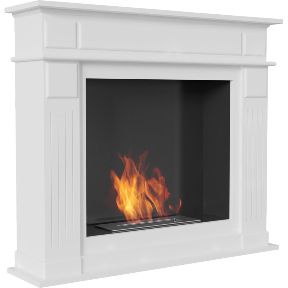 Bio Ethanol Fireplace Cheap Fireplaces Contemporary Fireplace Fireplaces For Sale Freestanding Fir Fireplace Freestanding Fireplace Fireplaces For Sale